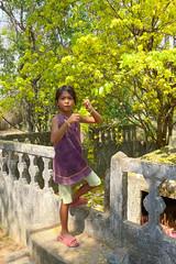 Jolita (SchoonbrodtB) Tags: lumix cambodge cambodia kambodscha 2014  camboya  lx7