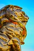 IMG_7022.jpg (Michael Ferranti Photography) Tags: california vegas flowers sky woman india lake man paris reflection tree men bird art church water fountain girl beautiful smile animals japan tattoo forest garden painting naked japanese hotel tokyo pagoda spring model mural grafitti child hummingbird tulips lotus lasvegas dragonfly turtle indian nevada models lion murals motel icon frog redhead lilly motorcycle ferriswheel cherryblossoms empirestatebuilding kimono dragqueen lillypad trump orthodox mothernature hotmen stratosphere bodypiercing lasvegasstrip nakedman tigert hotwomen gesha vegassigns geshagirl nycbodypaintingday lovenudity