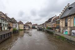 Strasbourg (George Pachantouris) Tags: france european union eu strasbourg alsace