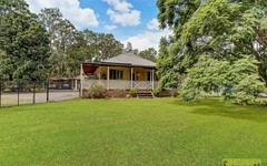 695 Castlereagh Road, Agnes Banks NSW
