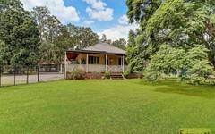 695 Castlereagh Road, Agnes Banks NSW