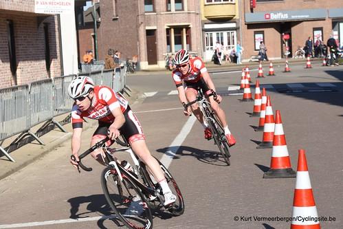 1000 euro race (420)