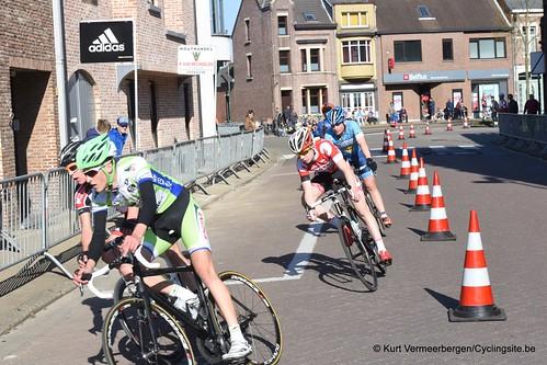 1000 euro race (292)
