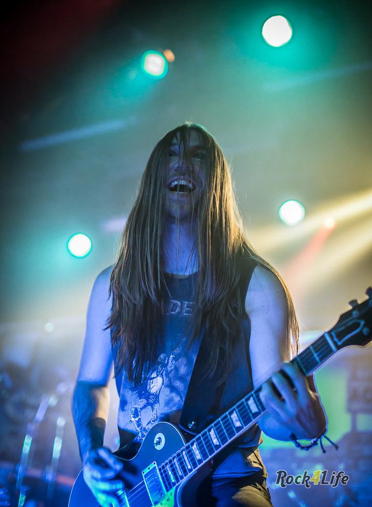 WilmaKromhoutFotografie-Rock4Life-20