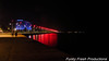 IMG_1141 (radical239) Tags: street night canon lights colours greece macedonia thessaloniki timeless θεσσαλονίκη μακεδονία μακεδονια sx220hs thessalonikinightlife