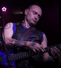Rev Jones (Coswrd) Tags: concert ufo scorpions highiso schenker