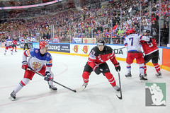 "IIHF WC15 GM Russia vs. Canada 17.05.2015 059.jpg • <a style=""font-size:0.8em;"" href=""http://www.flickr.com/photos/64442770@N03/17209277703/"" target=""_blank"">View on Flickr</a>"