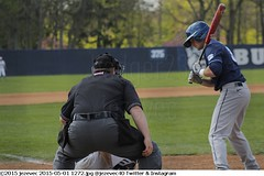 2015-05-01 1272 College Baseball - Villanova Wildcats @ Butler University Bulldogs (Badger 23 / jezevec) Tags: game college sports photo athletics university image baseball università picture player colegio 1200 athlete spor universiteit esporte bulldogs collegiate universidade faculdade atletismo wildcats basebal honkbal kolehiyo hochschule béisbol laro butleruniversity atletiek kolej collège athlétisme leichtathletik olahraga atletica urheilu yleisurheilu atletika villanovauniversity collegio besbol atletik sporter friidrett спорт bejsbol kollegio beisbols palakasan bejzbol спорты sportovní kolledž pesapall beisbuols hornabóltur bejzbal beisbolas beysbol atletyka lúthchleasaíocht atlētika riadha kollec bezbòl 20150501