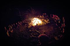 (Luca Frisone) Tags: circle fire bambini scout rover flame guide clan montagna notte canto fuoco cerchio sera gioco gruppo fiamma canti albenga wosm agesci