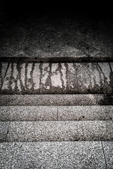 Step down (Daniel Kulinski) Tags: wet mobile dark photography europe phone image walk daniel creative pass picture cellphone cell samsung poland down note step galaxy imaging 1977 warszawa lightroom s5 pl mazowieckie cellphonesamsung kulinski daniel1977 samsungimaging samsunggalaxy imageloger danielkulinski imagelogger samsunggalaxys5 lightroommobile g900f
