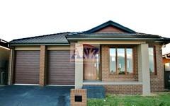 27 Darug Avenue, Mulgoa NSW