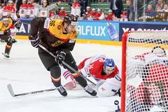 "IIHF WC15 PR Germany vs. Czech Republic 10.05.2015 028.jpg • <a style=""font-size:0.8em;"" href=""http://www.flickr.com/photos/64442770@N03/17332394149/"" target=""_blank"">View on Flickr</a>"