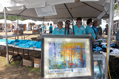 "MainsailArtFestival-2015-165 • <a style=""font-size:0.8em;"" href=""http://www.flickr.com/photos/91848971@N05/17352533723/"" target=""_blank"">View on Flickr</a>"