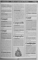 Candelpergher