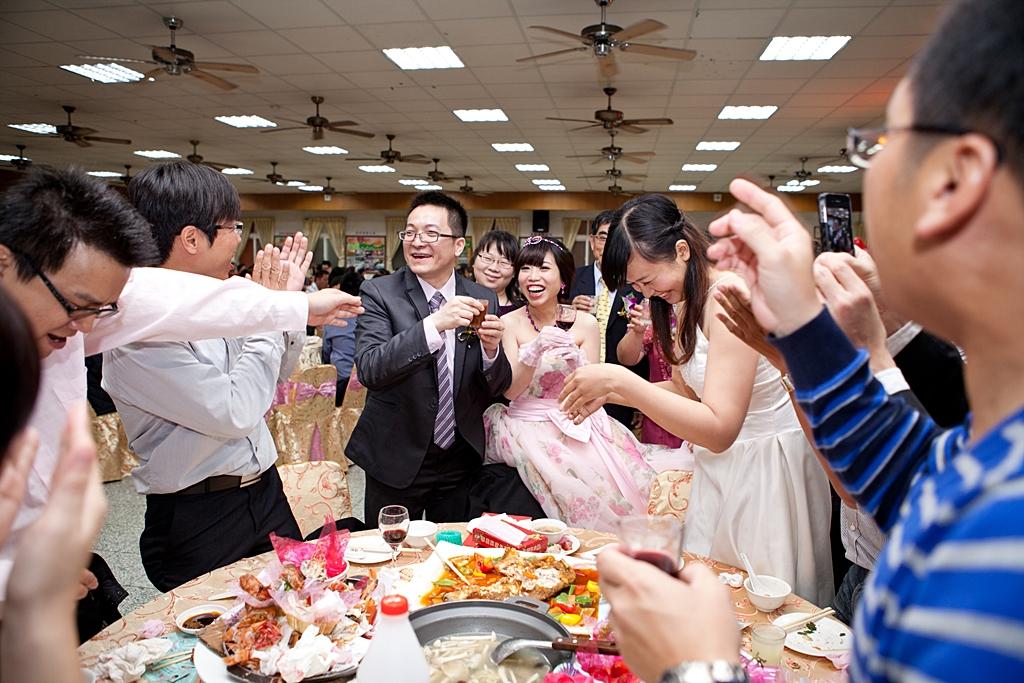 國賓素惠婚禮_0672