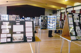 May 2012 Exhibition 07