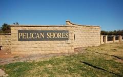 'Pelican Shore Subdivision', Lake Wyangan NSW