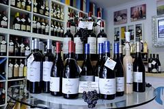 _DSF6599 (moris puccio) Tags: roma fuji vino vini enoteca piazzabologna spumanti liquori xt1 mangiaebevi