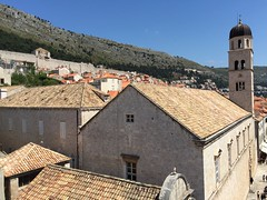 Old Town Dubrovnik, Croatia (johncdenman) Tags: easterneurope
