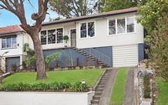 67 Carolyn Street, Adamstown Heights NSW