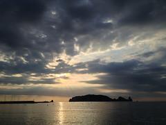 L'Estartit536 (mysterymoor) Tags: costa beach catalonia costabrava estartit lestartit brav
