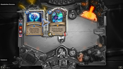 "Hearthstone Screenshot 04-10-15 09.14.25 • <a style=""font-size:0.8em;"" href=""http://www.flickr.com/photos/131169647@N02/17633913521/"" target=""_blank"">View on Flickr</a>"