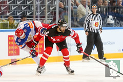 "IIHF WC15 GM Russia vs. Canada 17.05.2015 069.jpg • <a style=""font-size:0.8em;"" href=""http://www.flickr.com/photos/64442770@N03/17642176200/"" target=""_blank"">View on Flickr</a>"