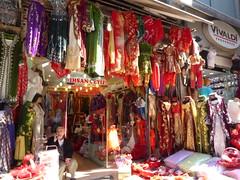 Istanbul street-004 (ashabot) Tags: street people markets cities istanbul citystreets streetscenes peopleoftheworld marketscenes