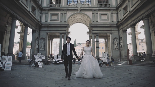 chinese_wedding_florence_tuscany_italy_wedding_films_17