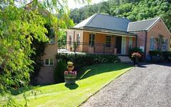 145 Edward Wollstonecraft Lane, Coolangatta NSW
