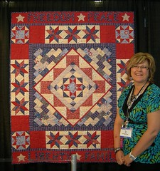 pat sloan red white and blue quilts http://blog.patsloan.com/2015/05/pat-sloan-red-white-and-blue-quilt-show.html (quilterpatsloan) Tags: podcast thread quilt sewing moda itunes fabric patchwork applique stitchery tutorial redwhiteblue sewist betterhomesandgardens americanpatchworkquilting quiltideas aurifil patsloan quiltsandmore howtoquilt quiltdesigns quiltershome beautifulquilts howtomakeaquilt quilting101 freequiltpatterns allaboutquilting patsloanquiltershome quiltingexpert quiltingauthor quiltingbasics sewaquilt howtosewaquilt everythingyouneedtoknowaboutquilting greatquiltideas creativetalkradio