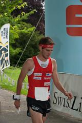 Sprint Dornbirn (orienteering.imst) Tags: dornbirn chatol 2015