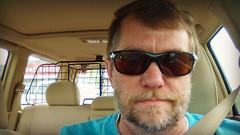 car sunglasses john driving shades selfie mtsofan harleydavidsonbrand