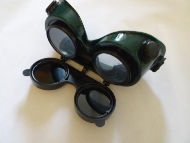植物逆境眼鏡_02