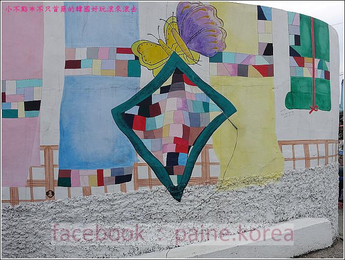 統營東皮郎壁畫村 (13).JPG