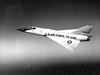 F-106 Convair photo (San Diego Air & Space Museum Archives) Tags: airplane aircraft aviation deltawing usaf usairforce militaryaviation pw convair prattwhitney unitedstatesairforce f106 deltadart f106a j75 f106adeltadart 572499 convairf106adeltadart convairf106deltadart f106deltadart convairf106 convairf106a prattwhitneyj75 convairdeltadart pwj75 j75p17