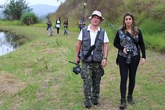 IMG_2529 (Marcos K X Bastos) Tags: brazil brasil photographers birdwatching juizdefora fotgrafos