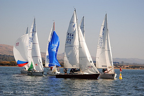 "Transvaal Yacht Club Keelboat Interclub 2015 • <a style=""font-size:0.8em;"" href=""http://www.flickr.com/photos/99242810@N02/18824557662/"" target=""_blank"">View on Flickr</a>"