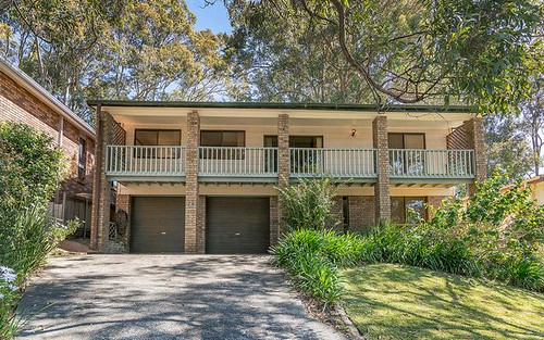 28 Jeannie Crescent, Berkeley Vale NSW 2261