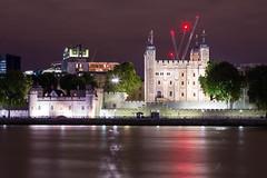 London-1170.jpg (Gabri 72) Tags: stagioni summer toweroflondon genere london travel luoghi estate
