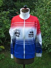 SKIL-SEM1 (akimbo71) Tags: cycling jersey maglia maillot fahrradtrikot pro team equipe