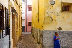 RX100-4314 (danguerin75) Tags: enfance maroc mdina