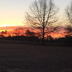 IMG_1164 (danmat28033) Tags: lincolncounty northcarolina sunrise sunset