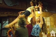 "DSCF0141 (Brittany ""Aviia"" Forsyth) Tags: ontario canada muskokas baysville cairn camp camping kids summer glenmhor payitforward music art dance drama madd"
