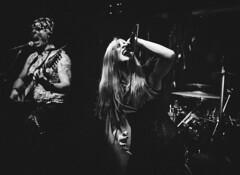 Sorrowseed 20 (jarunsky) Tags: band performance sorrowseed boston metal