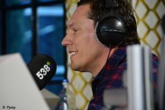 Amsterdam (PjotrP) Tags: amsterdam pjotrp nikond7100 thenetherlands holland stadsarchievenamsterdam nederland amsterdamdanceevent arminvanbuuren vangogh embracevincent radio538 collegehotel