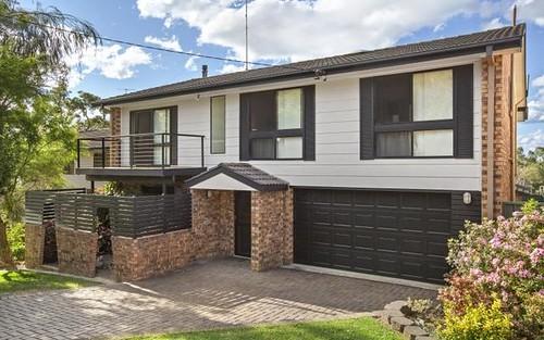 35 Curzon Av, Bateau Bay NSW 2261