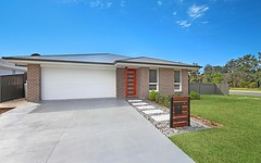 2 Angelica Close, Wauchope NSW