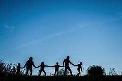 Ballade en famille #cedricderbaise #instaphotopop #family #famille #seanceenfamille #seancephoto #photodefamille #automne #contrejour  www.cedric-derbaise.com (Cdric Derbaise) Tags: cedricderbaise instaphotopop family famille seanceenfamille seancephoto photodefamille automne contrejour amoureux cedricderbaisephotographepicardieoisesomme cedricderbaisephotographies cdricderbaisephotographepicardieoisesomme enfance enfant etangsdesaintflix60 lifestyle picardie sanceenfamille sancephotoencouple oise wwwcedricderbaisecom