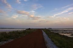 Path in Kalochori Thessalonikis (stefanos tr) Tags: kalochori theesaloniki sky macedoniagreece makedonia timeless macedonian μακεδονια